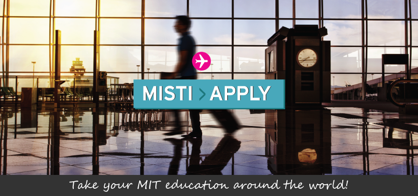 MIT International Science and Technology Initiatives - Massachusetts Institute of Technology
